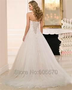 online shop women wedding dress ball gown princess weding With wedding dress outlet online