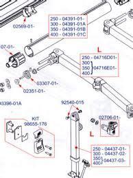 awning suppliers  dubai sharjah ajman