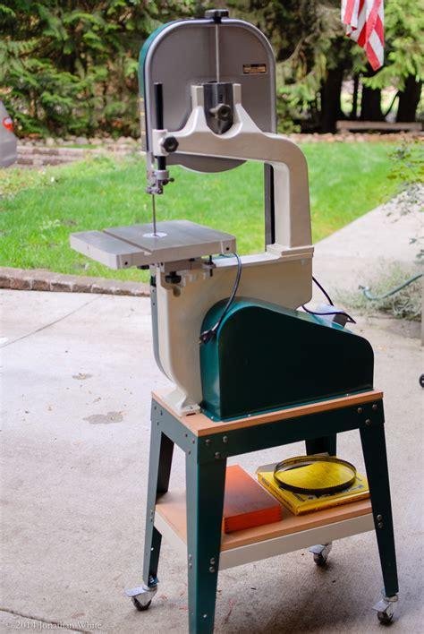 halloween tool buys part   bench blog