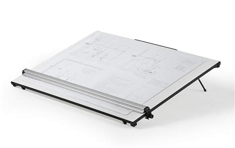 trimline drawing board accessories drawing boards