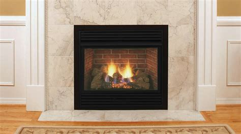 gas fireplace vented  ventless vented  vent  gas