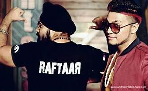 Raftaar Images Latest | newhairstylesformen2014.com