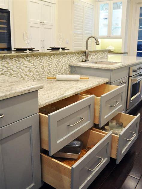 baking kitchen design 25 best ideas about baking station on ikea 1453
