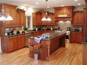 kitchen cabinet island design ideas eat in kitchen island designs upholstered painted blue inexpensive inexpensive kitchen cabinets