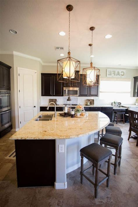 kitchen island shapes room image and wallper 2017