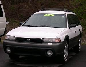 2000 Subaru Legacy Outback Owners Manual Pdf Format Instant Download