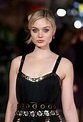 BELLA HEATHCOTE at Pride and Prejudice and Zombies ...
