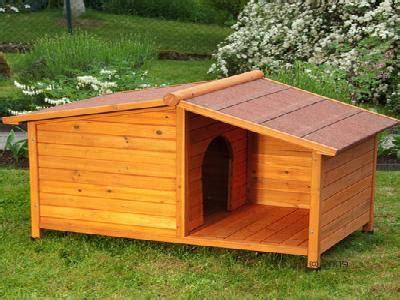 cabane pour chat diy cr 233 er une cabane pour chat en bois en 7 233