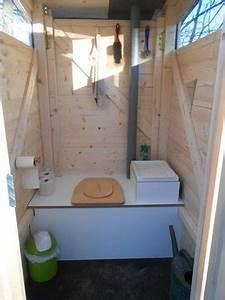 Komposttoilette Selber Bauen : naturbauhof komposttoiletten im selbstbau ~ Eleganceandgraceweddings.com Haus und Dekorationen