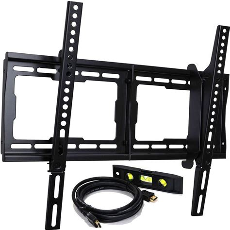 tv wall mount reviews top 10 best tv wall mounts in 2015 reviews