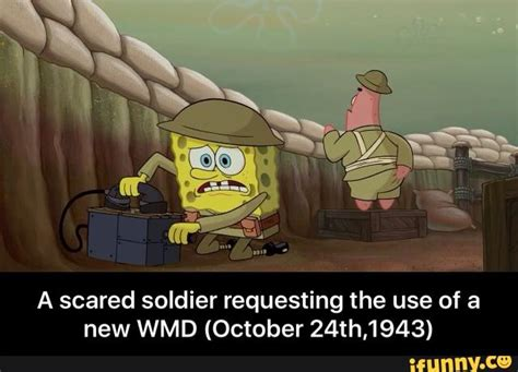Ww2 Spongebob Memes - ww2 memes spongebob related keywords ww2 memes spongebob long tail keywords keywordsking