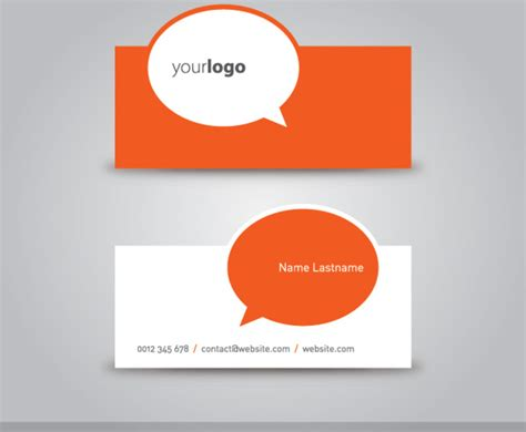 Die Cut Business Card Template Vector Art & Graphics Business Card Stand Officeworks Print From Outlook 2010 Electronic Organizer Software Bct Order Form Printing Las Vegas Portrait Mockup Psd Scanners For Iphone Best Options