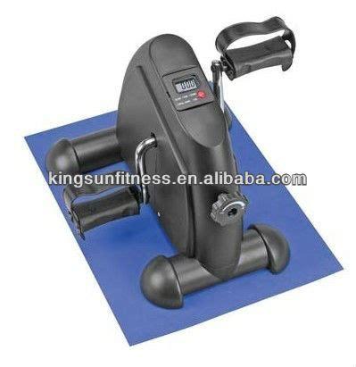 pedal machine under desk mini under desk exerciser bike pedal exerciser mini cycle