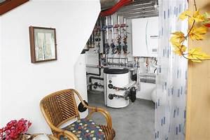 Kosten Luft Wasser Wärmepumpe : luft wasser w rmepumpe f r steigenden komfort livvi de ~ Lizthompson.info Haus und Dekorationen