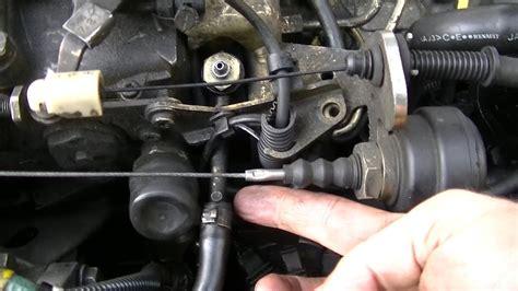 wie man vakuumlecks  ihrem kraftstoffsystem findet youtube