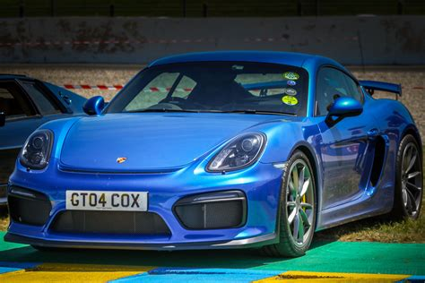 Porsche Picture by Porsche Pictures Of Best Cars High Quality Car Free