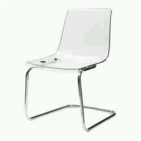 Ikea Canada Ghost Chair by Ikea Tobias Ghost Chair Home