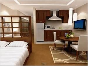 Ikea studio apartment ideas joy studio design gallery for Designs for studio apartments