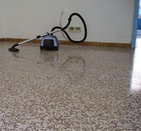 lucidare pavimento graniglia piastrelle in graniglia le piastrelle prezzi e