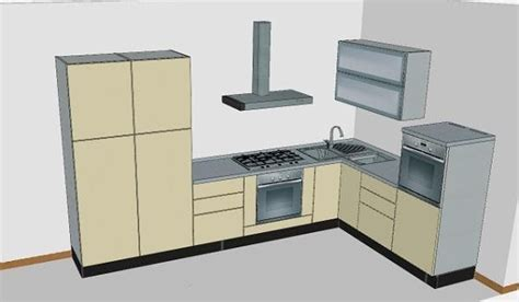 lavelli angolari cucina casa immobiliare accessori cucine con lavello ad angolo