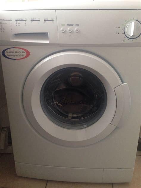 machine a laver vaisselle pas cher machine a laver moins cher maison design sphena