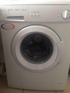 Lave Linge Solde : machine a laver pas cher leclerc leclerc lave linge pas ~ Dode.kayakingforconservation.com Idées de Décoration