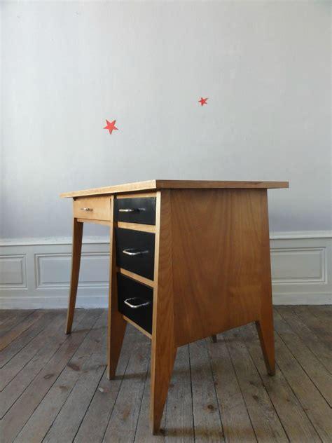 le bureau retro bureau vintage tous les messages sur bureau vintage