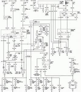 2014 Dodge Ram Wiring Diagram