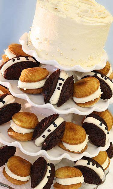 cranberry island kitchen whoopie pie recipe 15 best whoopie pie wedding cakes images on 9506