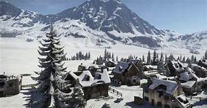 PUBG Winter Map Name Leaked Dbltap