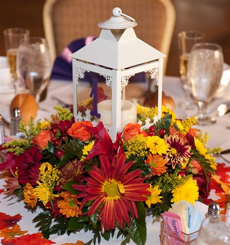 Centerpieces Bought Lanterns Off Ebay 20 For Like 160