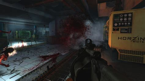 killing floor console commands change difficulty killing floor review pcgamesarchive