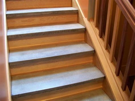 how to repair a basement wall small concrete stair treads stairs decoration modern