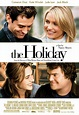 The Holiday (2006) - Posters — The Movie Database (TMDb)