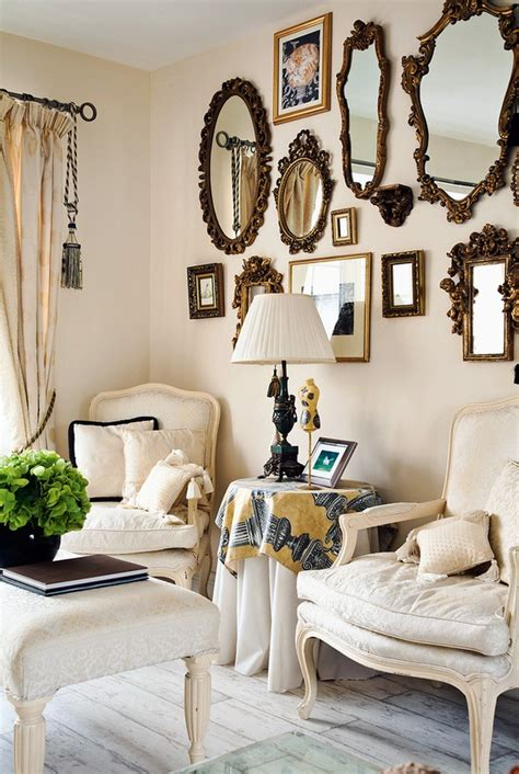mirrors decoration on the wall 10 ideas for decorating with mirrors stance studies on