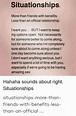 🐣 25+ Best Memes About Friends With Benefits Meme ...