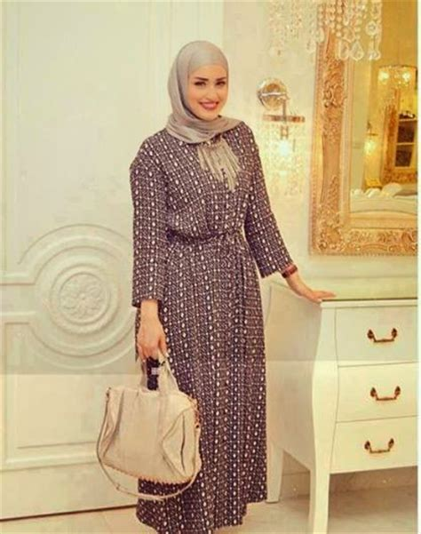 2014 09 07 et voile mode style mariage et fashion dans l islam