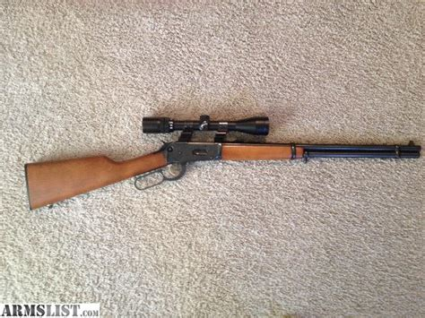winchester 94 ranger 30 30 for sale html autos post