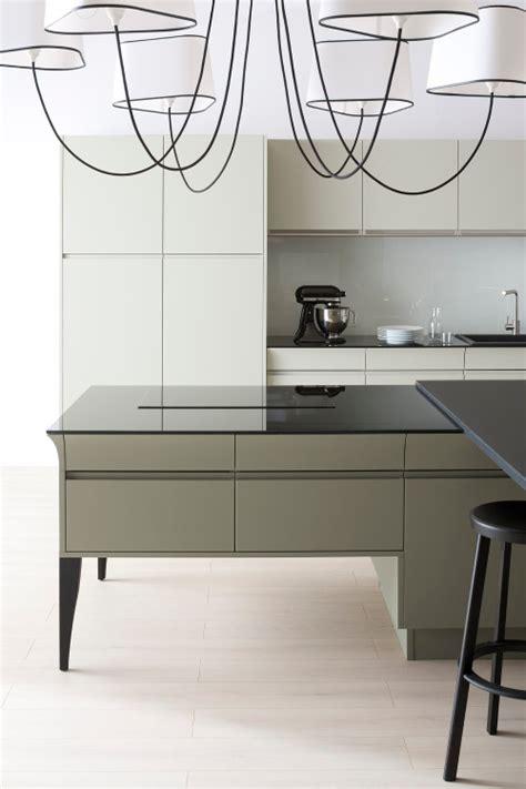 le suspension cuisine design luminaires nos conseils pour faire briller votre cuisine