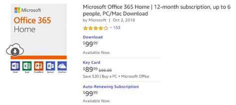 Office 365 Renewal by New Office 365 Renewal Traps Office