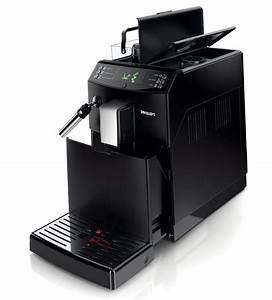 Kaffeevollautomaten Im Test : kaffevollautomaten im test kaffeevollautomaten im test ~ Michelbontemps.com Haus und Dekorationen