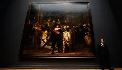 characteristics  baroque art  pastimes