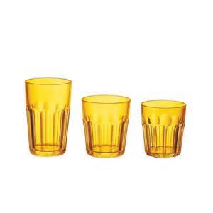 guzzini bicchieri arredamento casa grande fratello 10 archistyle