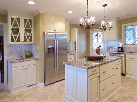 Kitchen Photo Inspiration Gallery  Diamond Builders Of