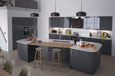 Creative Kitchen Design, Kitchen Design and Installation