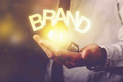 Brand Recognition Project Crowdfunding