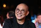 You Won't Believe What Martial Arts Actor Jet Li Looks ...