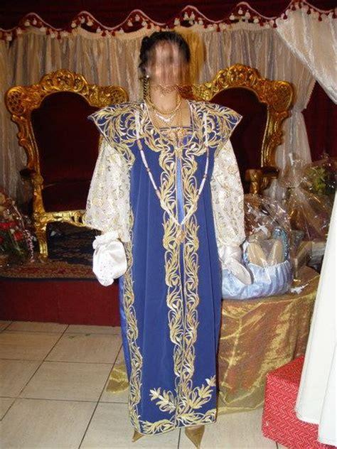 robe mariage quimper la mode 17 best images about ap mariage on bretagne