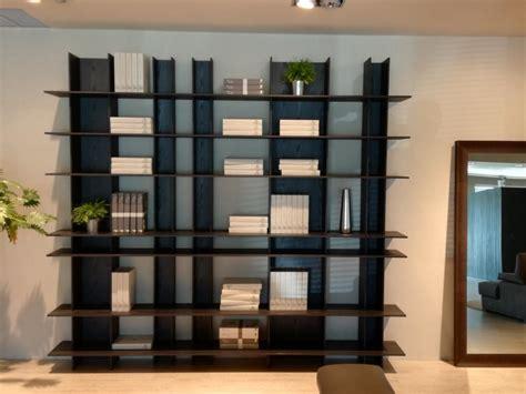 modulnova soggiorni libreria moderna blade modulnova sconto 52 soggiorni a