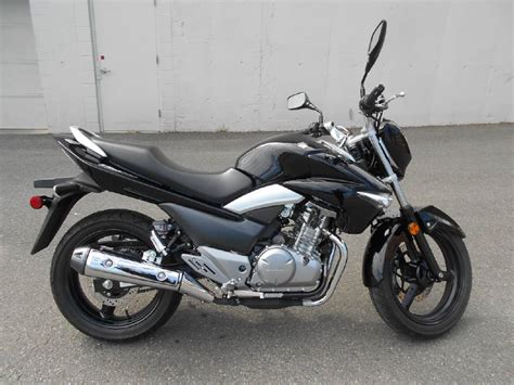 Suzuki Manchester Nh by Suzuki Gw250 For Sale Used Motorcycles On Buysellsearch